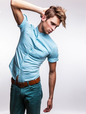blue_shirt1