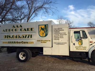 AAA_ArborCare1