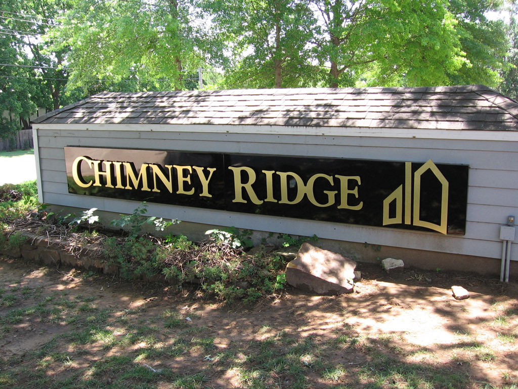 ChimneyRidge1