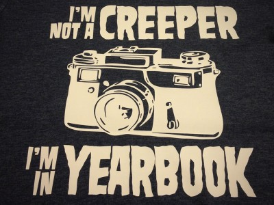 Creeper1_1024x1292