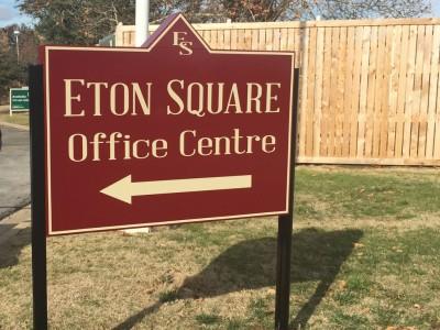 EatonSquare