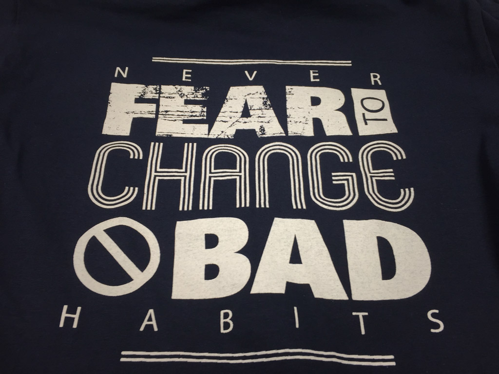 FearChange1_1024