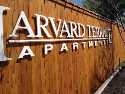 HarvardTerrace1