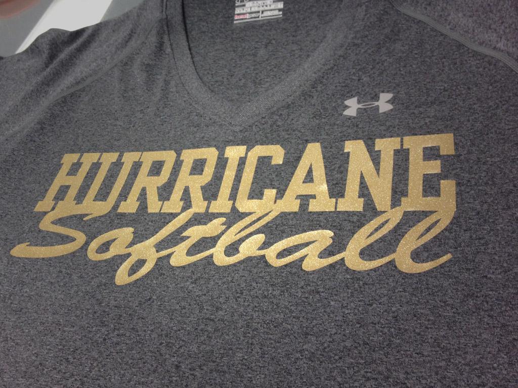 Hurricanes2_1024x1024