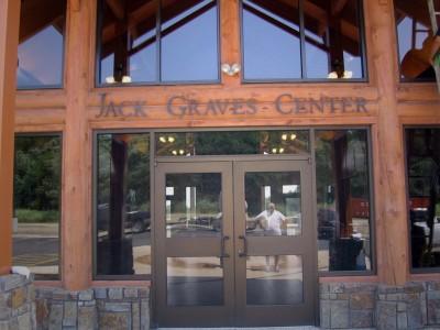 JackGraves