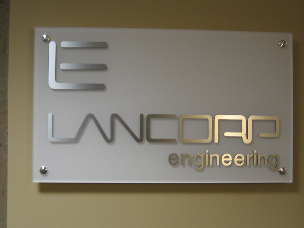 Lancorp-Engineering