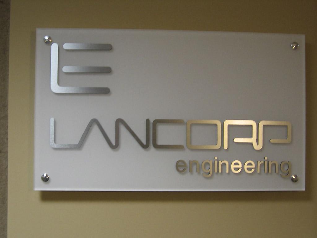 Lancorp-Engineering