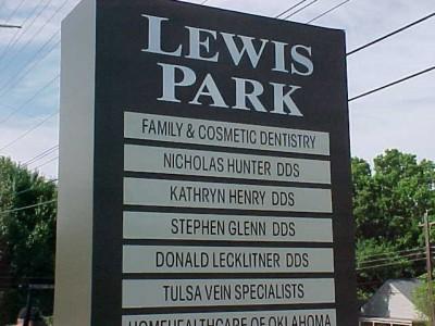 LewisPark1