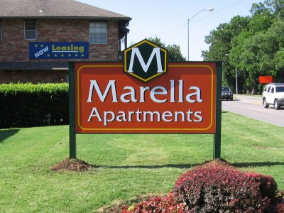 Marella-2