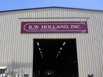 RWHolland1