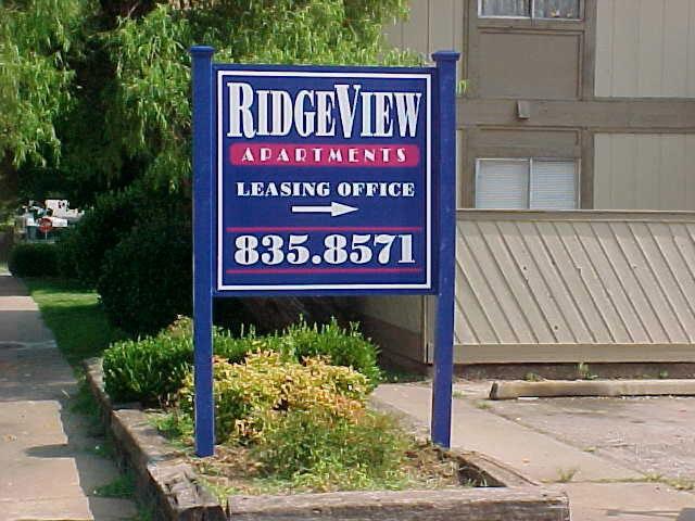 Ridgeview1