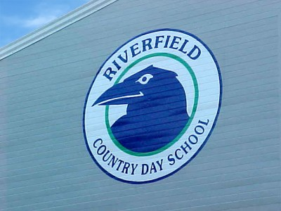 Riverfield1