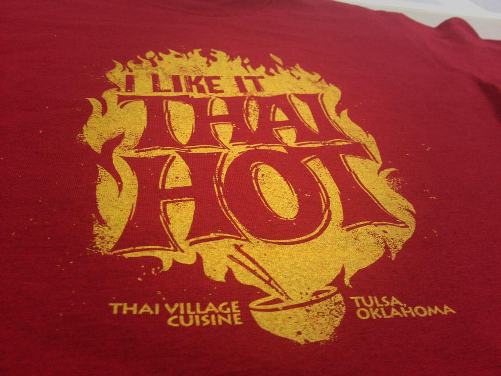 ThaiVillage2_1024x768
