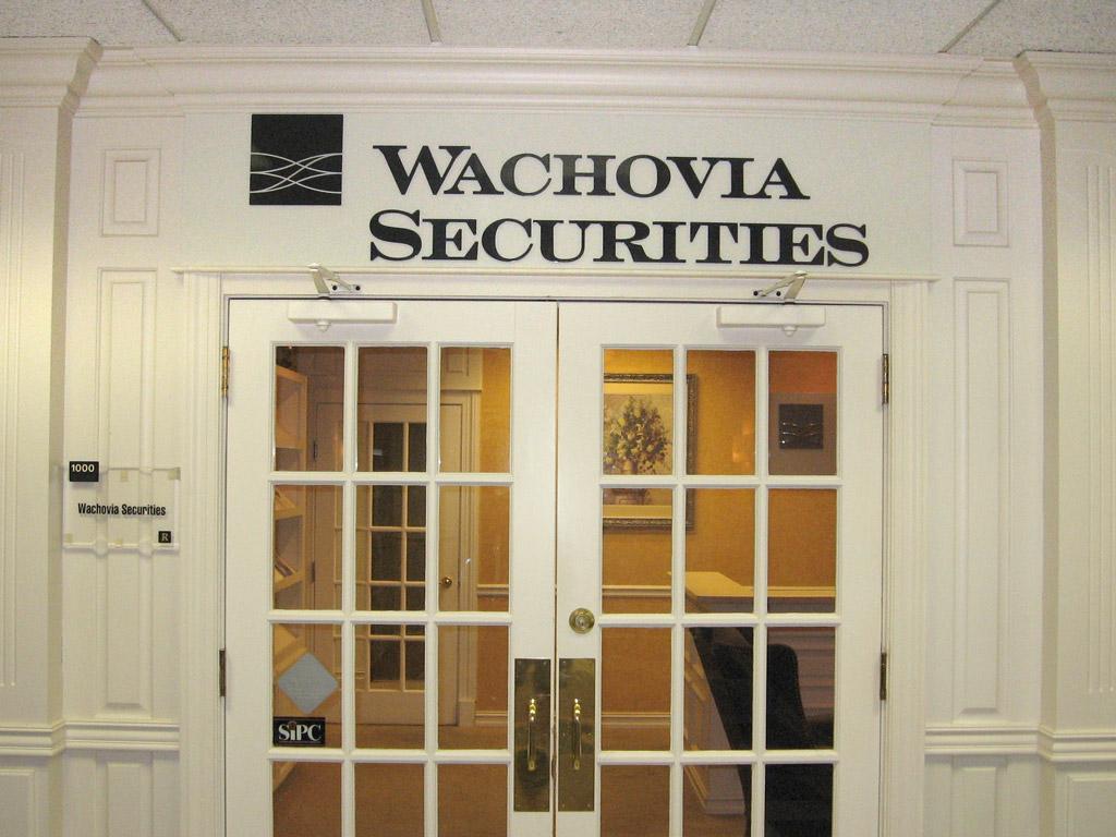 Wachovia1