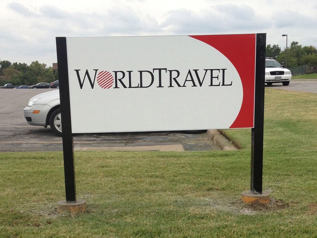 WorldTravel