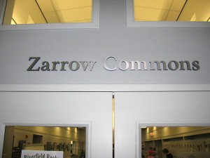 Zarrow-Commons_1_1024x768