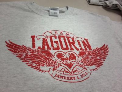 lagorin3_1024-768