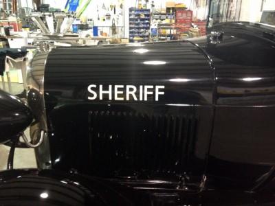 sheriff3