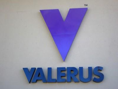 valerus1